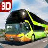 BusDriving3D