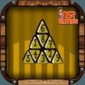 New Escape Games 126