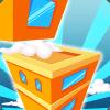 TowerBuilder:Block