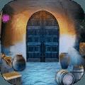 EscapeGames-AncientCave-益智游戏