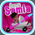 SaveSamia