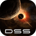 DeadSpaceShooter(Free)
