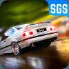驾驶速度车漂移Sim 3D
