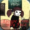 EscapefromSallyFace