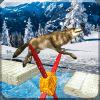 狼冒险模拟器