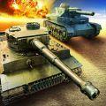 坦克大战1945