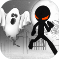 GhostTownEpicEscape3D