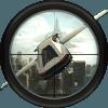 Flying Cars Traffic Hunter 2017