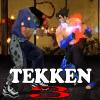 FreeTekken3Guide