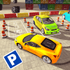Multi Car Parking 3D