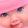 可爱的小宝贝拼图免费-益智游戏