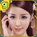 女王2-益智游戏