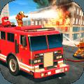消防��o急救援