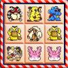 Pikachu Classic 98-手游推荐