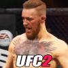 Guide EA Sports UFC 2
