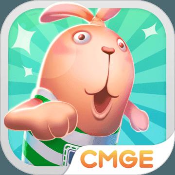 逃亡兔-动作游戏