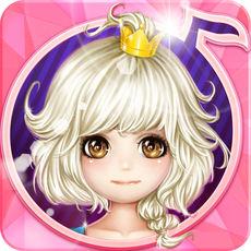 恋舞OL手游app