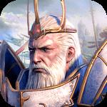 统治与文明手游app