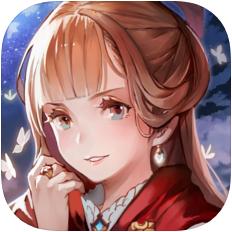 苍蓝境界-动作游戏