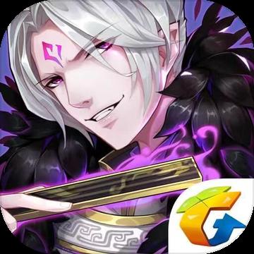 云梦四时歌-热门手机游戏