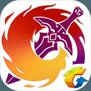 剑网3指尖江湖-手机游戏下载
