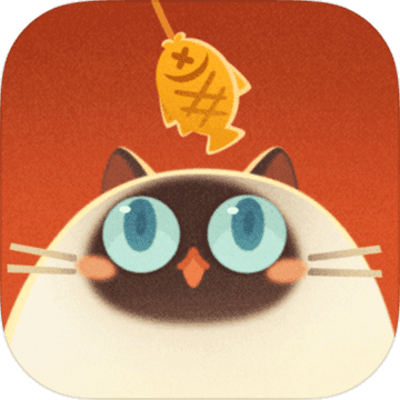 猫咪公寓测试版-手机网游