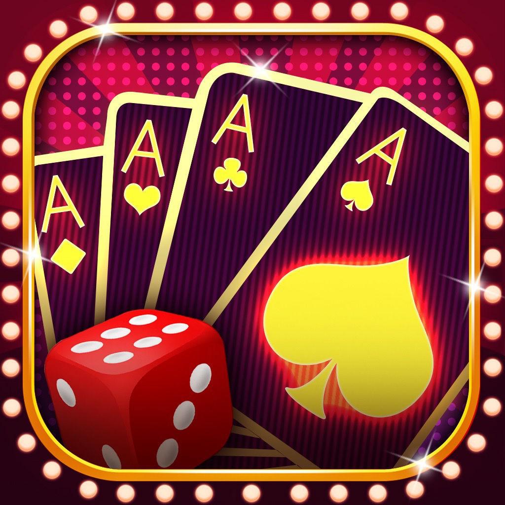 手机棋牌-棋牌游戏