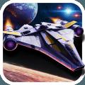 宇宙战舰手游安卓最新版-动作游戏
