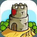 成长城堡游戏下载(Grow-动作游戏