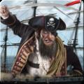 航海王海盗之战2.8手游最新版-动作游戏