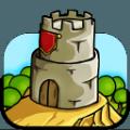 成长城堡1.16.5中文无限金币内购破解版(Grow