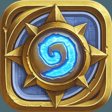 炉石传说-动作游戏