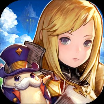 旅行物语-动作游戏