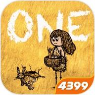 一小时人生4399版 1.8.3.182 安卓版
