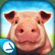 抖音小猪模拟器 1.1.3 安卓版