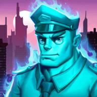 幽灵警察 1.0.1 安卓版