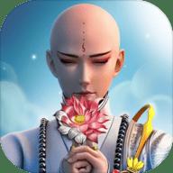 少年歌行官方手游 2.0.0 安卓版-手机游戏下载