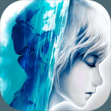 雷亚游戏cytus 10.0.6 安卓版