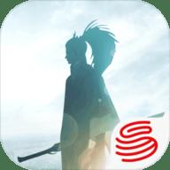 青璃网易 1.0.5 苹果版