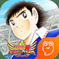 队长小翼最强十一人九游版 1.12.0 安卓版