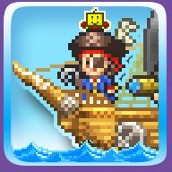 大航海探险物语无限金币版 1.0 安卓版