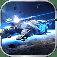 空中战魂正式版 2.3.0 安卓版