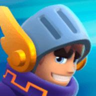 不休骑士2破解版 1.3.1 安卓版