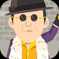 商界大亨游戏 1.0 苹果版
