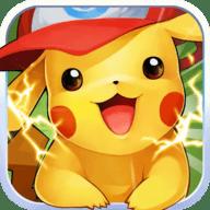 超级小精灵OL最新版 1.0.10 安卓版