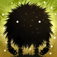 黑暗迷踪feist 1.2.3 安卓版