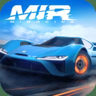 小米赛车 1.7.0 苹果版