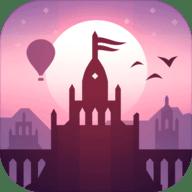 阿尔托的冒险2 1.0.6 安卓版