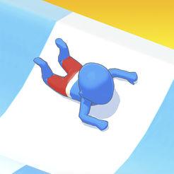 窝野布吉岛游戏 1.03 安卓版