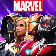 漫威超级争霸战新版本 23.1.0 苹果版